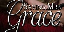 Saving Miss Grace