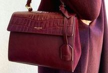 Bags & Co