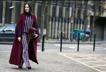 street style - Looks Favorites / Inspiration