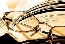 کتاب و انتشارات / خرید و فروش کتاب و نشریات نو و دست دوم در شیپور | Sheypoor.com