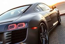 Reight / R8