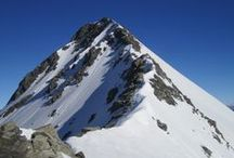 detoutlahaut / Montagne / alpinisme / ski de randonnée  => http://detoutlahaut.wordpress.com/
