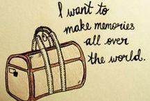 HopeLess Wanderer / I wanna go!