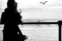 B & W PhoTo / black and white photos