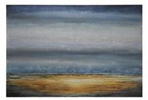 Canvas Artwork & Prints / Current In Stock Artwork