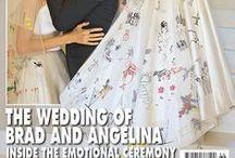 Wedding- Bodas / Todo lo relacionado con las bodas. Complementos, regalos...