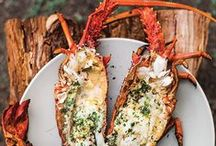 Bits of Australia - Food Envy / Repins of food we are drooling over!