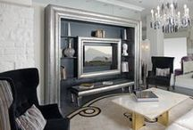 wama / arredamento interior design