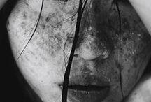 --Ideas of Portrait--