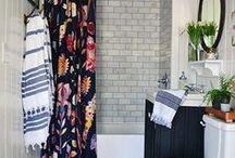 --Ideas of Bath--