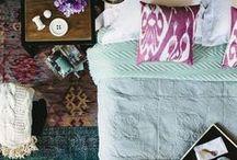 --Ideas of Bedroom--