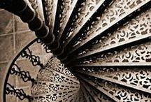 Detalles inspiradores / Un viaje puede estar plagado de detalles inspiradores, sólo hay que saber observarlos...