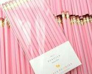 --Pink-- / Cotton