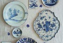 Inspiring Ceramics
