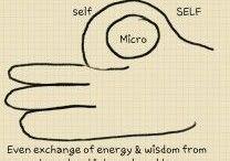 Meditation & Spiritual ♡