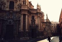 Fabulous building