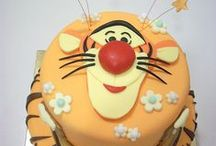 Cake / by chris brooks