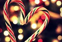 christmas / by chris brooks