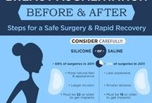 Breast Augmentation Facts and Figures