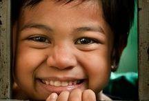 World children / #smile #world #children #love