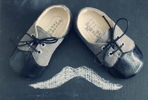 For baby boys / Cute baby stuff