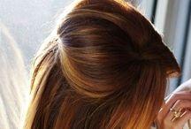 Capillan - krásné a zdravé vlasy / Značka CAPILLAN je již po řadu let spojena s kvalitní a účinnou vlasovou kosmetikou