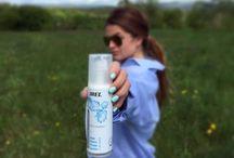 Kosmetika IREL / Cosmetics IREL / Kosmetika je určena k celodenní péči o pokožku, kterou vyživuje, chrání a příjemně zvláčňuje. Zabraňuje nadměrnému vysoušení.