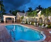 IMT Florida Club / Welcome to IMT Florida Club, a luxury apartment community located in the heart of Boynton Beach. With beautiful landscaping and water surroundings, enjoy an exemplary location that offers convenient freeway access to the Florida Turnpike, making commuting to surrounding major employers and attractions a breeze.