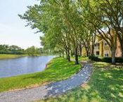 IMT Newport Colony / Come home to IMT Newport Colony, a warm and charming apartment community beautifully situated in a tranquil garden setting in the Casselberry/Altamonte area of Orlando.