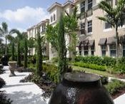 lMT Miramar / Introducing IMT Miramar, a new luxury apartment and townhome community ideally situated to give you all the advantages of a Miramar address.