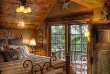 Bedroom zzz
