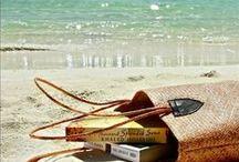 Book / #book #reading