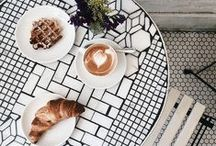 Coffee / My love for coffee and taking photos of it. / by ASOS_Megan ASOS Personal Stylist