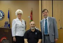 May 2015 Chamblee Chamber Breakfast Meeting / Thanks to everyone who attended our monthly Breakfast Meeting with Chamblee Development Director, Gary Cornell. Many thanks to Senior Connections for sponsoring the Breakfast.