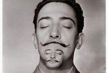 Year 10 Visual Art - Surrealism / Modernism: Futurism, Dada, Cubism, Surrealism