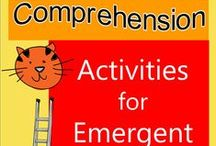 HomeSchooler / A wide variety of Homeschooler resources created by our TeachInABox teacher sellers / members.