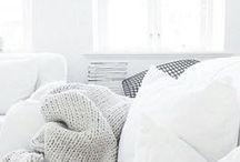 ♡super extra cozy