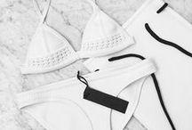 ♡swimwear