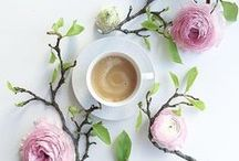 ♡caffeine