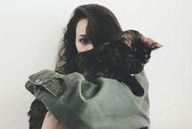 Ch// Emma Vanity