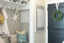 Home: Other Rooms
