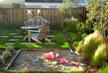 Beautiful Backyards & Gardens / Builderscrack.co.nz can help you find a great landscaper, gardener or handyman to help you create your own dream garden. Visit the www.builderscrack.co.nz article centre for informative articles on Gardening http://articles.builderscrack.co.nz/category/gardening/