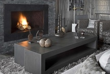 Luxury Living Rooms / Builderscrack.co.nz provides ideas and Tradespeople, enabling you to imagine and complete your luxury living room. Adapt these ideas to suit your style and budget, or dream the dream and imagine what could be.