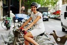 Fashion: Streetstyle / Eva Fontanelli