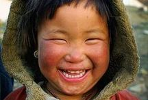 Smile / Hope it Makes You Smile too