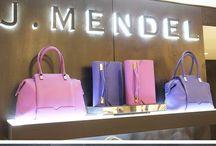 Designer bags / Designer hand bags for women