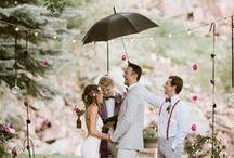 Photos de mariage / Wedding Pictures / Les photos de couple, d'invités, de groupe.