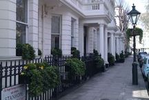 Kensington / Chestertons is very proud to serve Kensington as property experts www.chestertons.com
