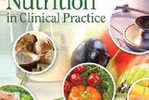 GREAT ARTICLES ABOUT HEALTH & NUTRITION