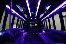 Minneapolis Limo or St. Paul Limo for Prom / Arrive at your 2017 Prom in style, Twin Cities and surrounding areas. Why take a party bus when you can arrive in style on a beautiful Limo Coach. Check out our Renee's Royal Valet fleet at http://www.reneeslimousines.com/